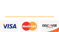 Law Pay & Visa Card