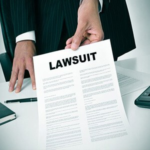 What Steps Should be Taken to Protect a Business From Employee Lawsuits?