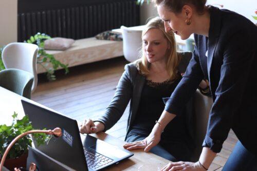 Top Employee Handbook Mistakes Companies Make
