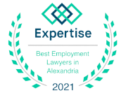 Expertise Best Employment Lawyers 2021