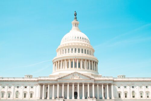DC Employment Law Changes