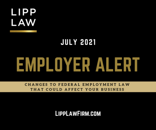Federal Employment Law Update Biden Executive Order Noncompete